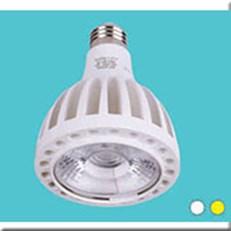 Bóng đèn HP3 COB PAR 30W