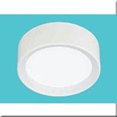 Đèn LED Gắn Nổi HP3 LT-79T 9W Ø100xH32