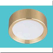 Đèn LED Gắn Nổi HP3 LT-79V 9W Ø100xH32