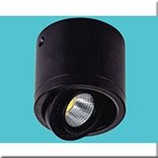 Đèn Lon Gắn Nổi HP3 LN-06 -15W Ø112xH85