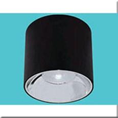 Đèn Lon Gắn Nổi HP3 LN-17 - 15W Ø95xH90