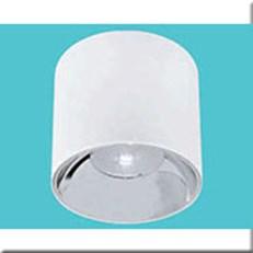 Đèn Lon Gắn Nổi HP3 LN-18 -15W Ø95xH90