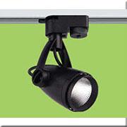 Đèn Pha Tiêu Điểm LED HP3 SL 6013Đ 3w Ø66xH160