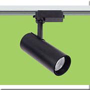 Đèn Pha Tiêu Điểm LED HP3 SL 211 -10W Ø50xH110