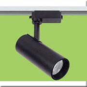Đèn Pha Tiêu Điểm LED HP3 SL 231 - 30W Ø75xH180