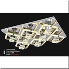 Đèn Mâm Led KP4 5280 1200x800
