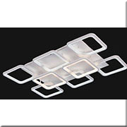 Đèn Áp Trần Led KP4 X11-6+2 950x620