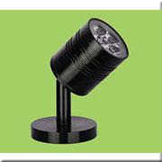 Đèn Rọi HP3 RN02 -5W Ø43xH100