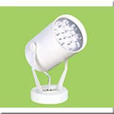 Đèn Rọi Cỏ HP3 RN 102-9w Ø100xH160
