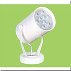 Đèn Rọi Cỏ HP3 RN 103 -12W Ø100xH160