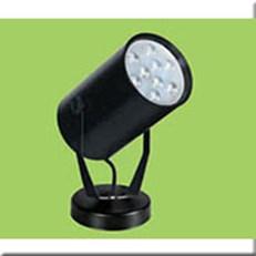 Đèn Rọi ngồi HP3 RN 105 Ø100xH160