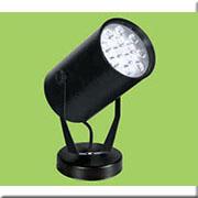 Đèn Rọi ngồi HP3 RN106 -12w Ø100xH160