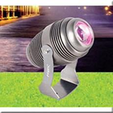 Đèn Rọi cột xa 30m HP3 RN 07 TIM Ø90xW140xH180
