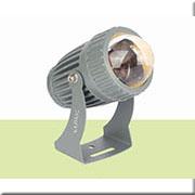 Đèn Rọi tường HP3 RN 08 VANG -10w Ø70xW140xH150