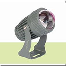 Đèn Rọi Cỏ HP3 RN 08 TIM -10WØ70xW140xH150