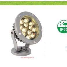 Đèn pha HP3 RN 0303 Ø137xW90xH170