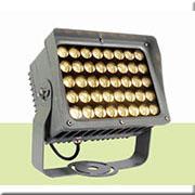 Đèn pha HP3 RN 0326 L205xW160xH250