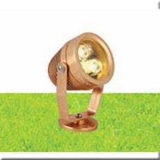 Đèn Rọi HP3 RN A38V- Ø65xW65xH100