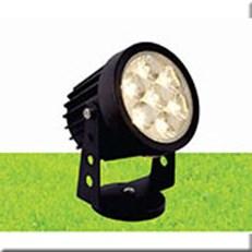 Đèn Rọi HP3 RN A79 -7w Ø85xW85xH110