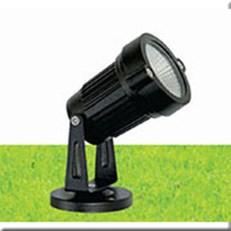 Đèn Rọi HP3 RN 784 -5W Ø75xW85xH135