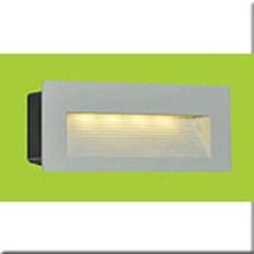 Đèn Âm Cầu Thang HP3 ACT 3210 -5w L170xW45xH70, khoét lỗ 60x164