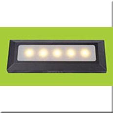 Đèn Cầu Thang gắn nổi HP3 ACT 3229 -5w L230xW30xH80