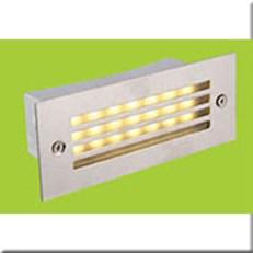 Đèn Âm Cầu Thang HP3 ACT 2902 L170xW70xH60, khoét lỗ 58x160