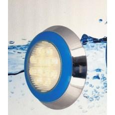 Đèn Âm Nước EURO HBV -12W Ø230
