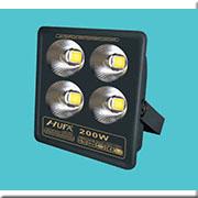 Đèn Pha Led HP3 FAD 200W L320xW100xH420
