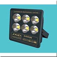 Đèn Pha Led HP3 FAD 300W L455xW110xH390