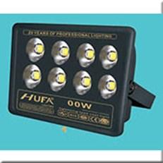 Đèn Pha Led HP3 FAD 400W L470xW125xH455