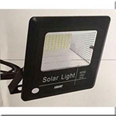 Đèn Pha Led Năng Lượng Mặt Trời AN NL-8002