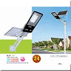 Đèn Đường Chiếu Sáng HP3 NL-01-100W L490xW215xH55
