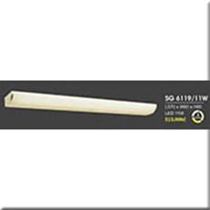 HP1 SG 6119/11W L570xW60xH80