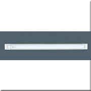 Bộ Máng Đèn Led ANFACO T8 LED 0.6M
