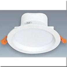 Đèn LED Âm Trần ANFACO AFC 527 12W