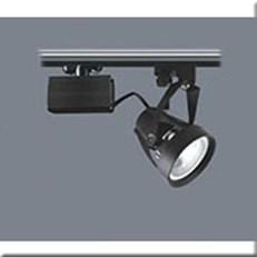 Đèn Pha Tiêu Điểm LED ANFACO AFC 901