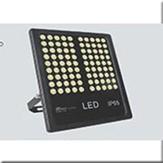 Đèn Pha Led ANFACO PHA LED 001 100W