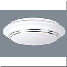 Đèn LED Gắn Nổi ANFACO AFC 019 12W