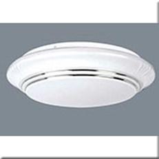 Đèn LED Gắn Nổi ANFACO AFC 019 12W 3CĐ