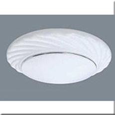 Đèn LED Gắn Nổi ANFACO AFC 053B 15W 3CĐ