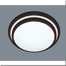 Đèn LED Gắn Nổi ANFACO AFC 095 15W