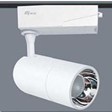 Đèn Pha Tiêu Điểm LED ANFACO AFC 865T 30W