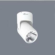 Đèn Pha Tiêu Điểm LED ANFACO AFC 866T 12W