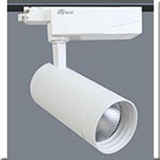 Đèn Pha Tiêu Điểm LED ANFACO AFC 864T 30W
