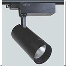 Đèn Pha Tiêu Điểm LED ANFACO AFC 864D 30W