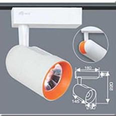 Đèn Pha Tiêu Điểm LED ANFACO AFC 861T 20W
