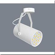 Đèn Pha Tiêu Điểm LED Đế Ngồi ANFACO AFC 888T NGOI 12W