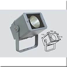 Đèn Pha Led ANFACO PHA LED 008 30W