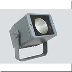 Đèn Pha Led ANFACO PHA LED 008 56W